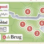 mediagroep-amsterdam-kopbeeld