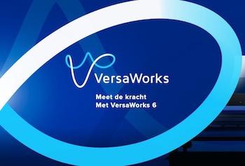versaworks-6