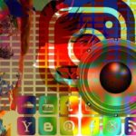 Soial media, print & marketing - grafimedia (1)