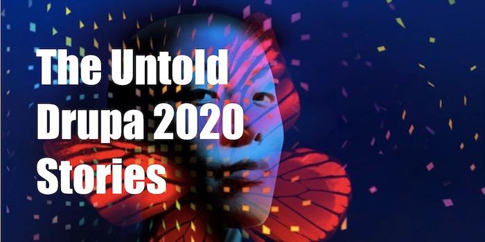 """""""untold"""""""