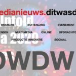 dwdw-15