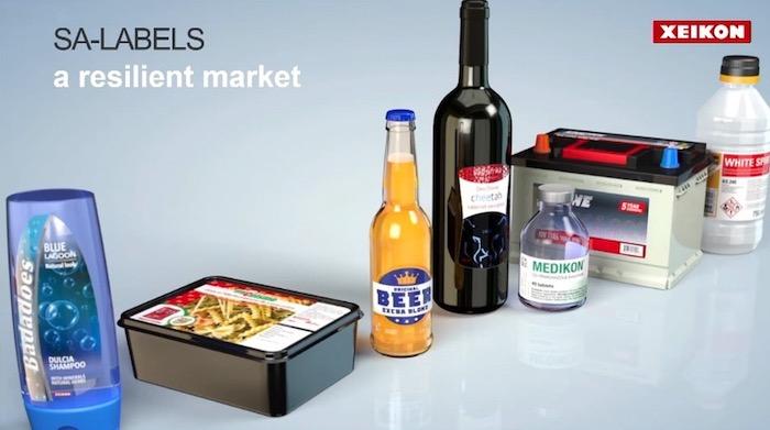 xeikon-labels-markt