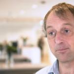 Rainer-Prosi-videostill