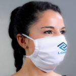 onlineprinters-gezichtsmasker