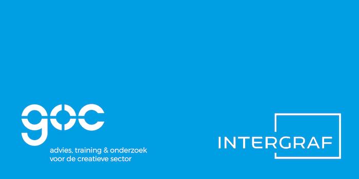 goc-intergraf
