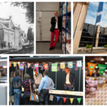 Friese ondernemersverhalen
