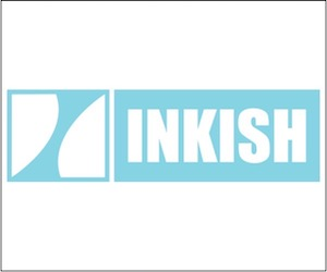 """inkish"""