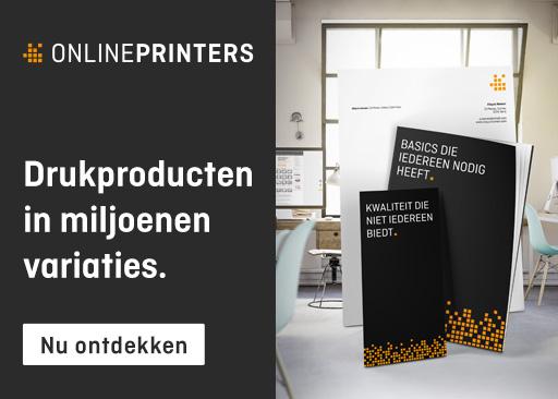 """onlineprinters"""