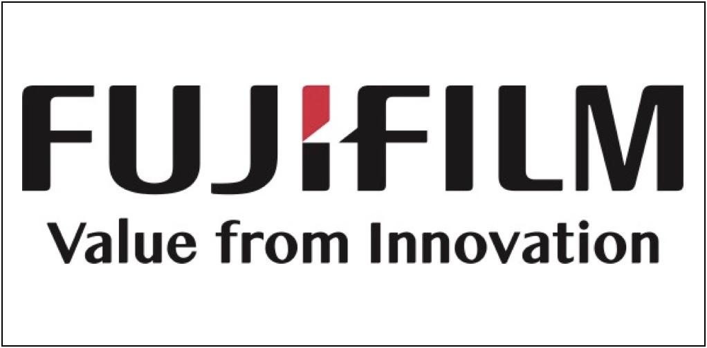"""fujifilm"""