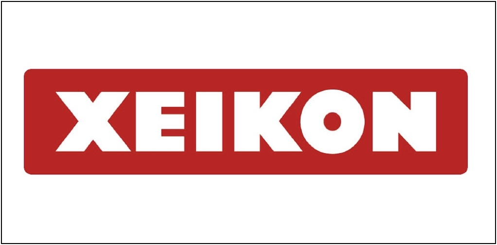"""xeikon"""